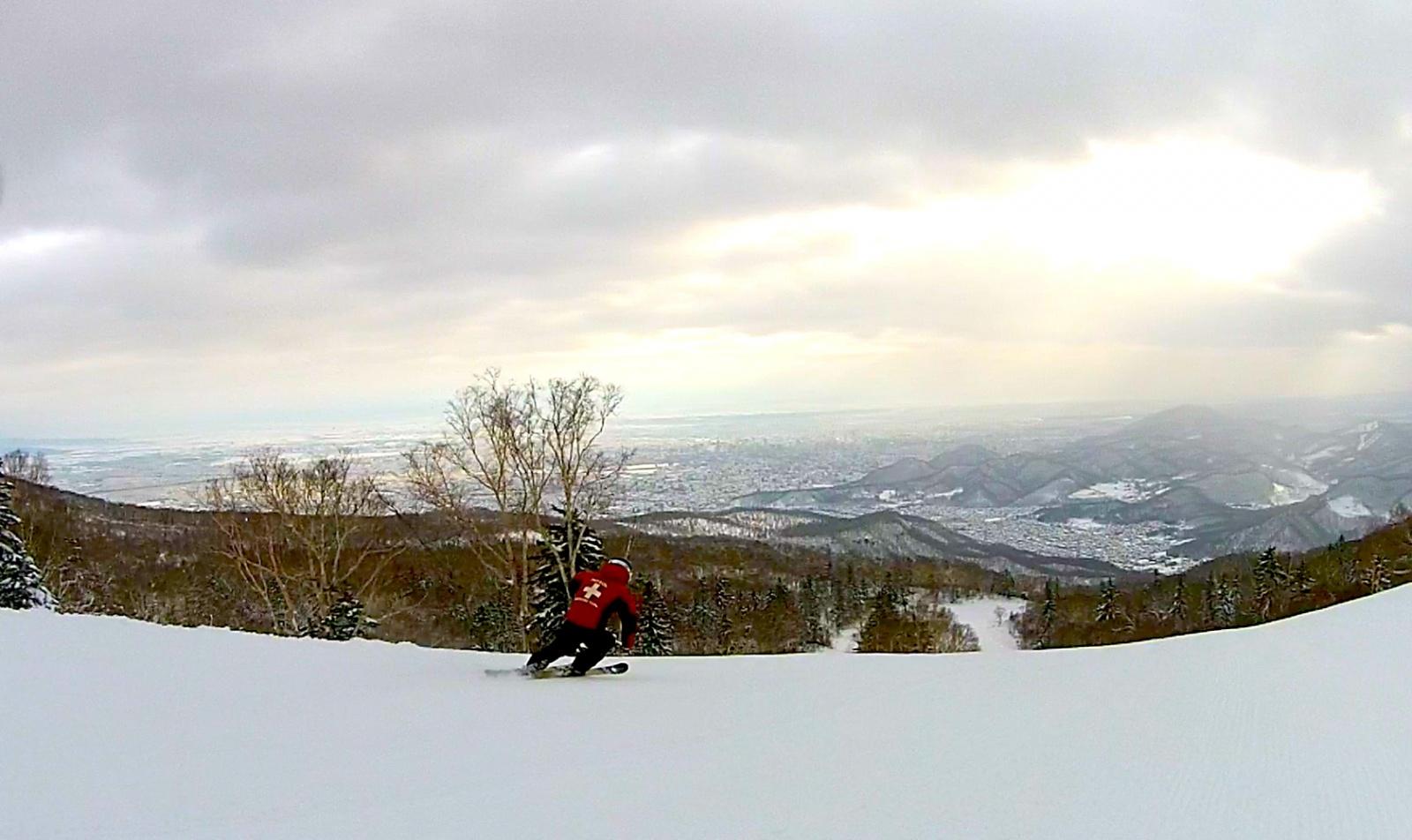 teine-ski2